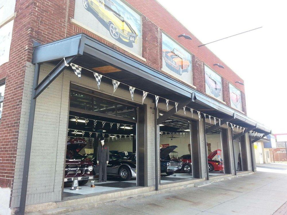 Westside Auto Sales >> River Front Auto Sales - 20 Photos - Car Dealers - 1379 Niagara St, Westside, Buffalo, NY ...