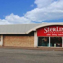 Awesome Photo Of Sterling Furniture   Edinburgh, United Kingdom