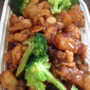 Hong Kong Express - 31 Photos - Chinese - 3232 Dauphin St, Mobile ...