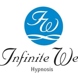 Infinite Well Hypnosis - Counseling & Mental Health - 3191 ...