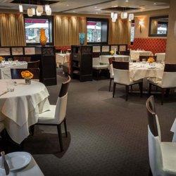 Photo Of Vine Basking Ridge Nj United States Main Dining