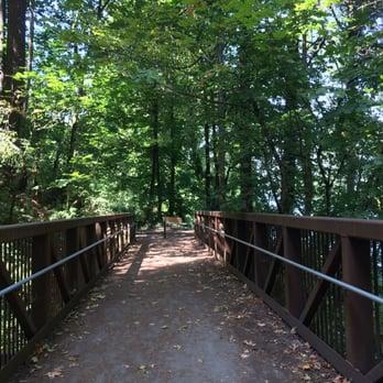 West Linn Dog Park