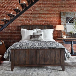 furniture row 58 photos furniture stores 4116 conestoga dr springfield il phone number. Black Bedroom Furniture Sets. Home Design Ideas