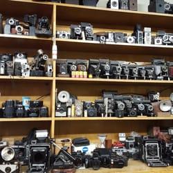 Photo Of Hollywood Camera Portland Or United States