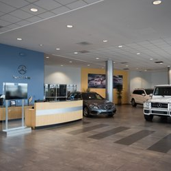 Nice Photo Of Mercedes Benz Of Oxnard   Oxnard, CA, United States. Mercedes ...