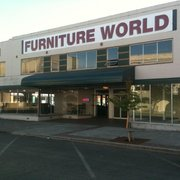 Merveilleux Furniture World   16 Photos   Office Equipment   217 S ...