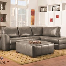 Photo Of BR Furniture Outlet   Baton Rouge, LA, United States. Sectional  Only