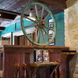Saltgrass Steak House Order Food Online 62 Photos 82 Reviews