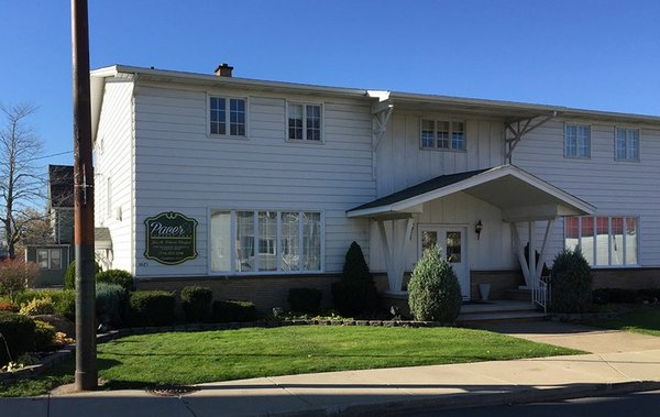 Funeral Home In Lancaster Ny Lancaster Ny Funeral Home