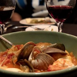 The Best 10 Italian Restaurants In Rocky Hill Ct With Prices