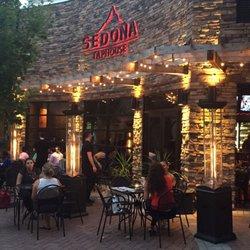 Sedona Taphouse 108 Photos 240 Reviews American Traditional
