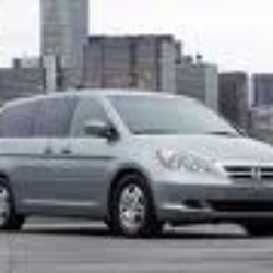 Car Service From Beaverton To Pdx