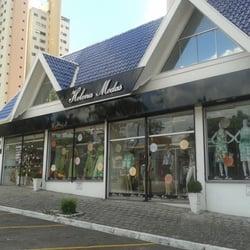 c4fb67aae Helena Modas - Women's Clothing - R. Doutor Manoel Pedro 488 lj 2, Curitiba  - PR, Brazil - Phone Number - Yelp