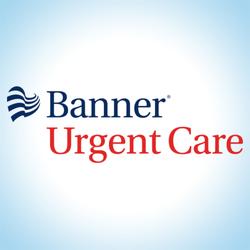 Amazing Banner Urgent Care Sun City West