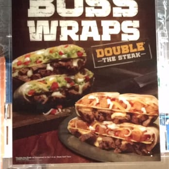 Taco Bell - Order Food Online - 29 Reviews - Mexican - 3075