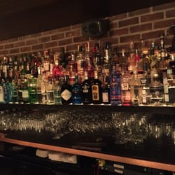 Bathtub Gin 346 Photos Amp 660 Reviews Bars 132 9th