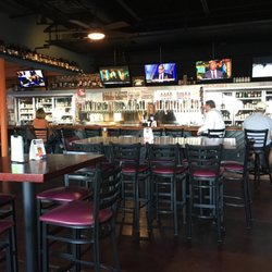 The Best 10 Bars In Chesterfield Mo Last Updated January 2019 Yelp