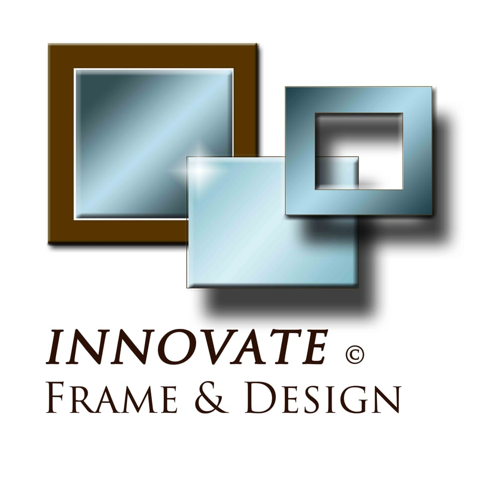 Innovate Frame & Design: Solon, OH