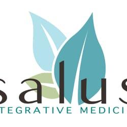 Salus Integrative Medicine - Acupuncture - 502 First St
