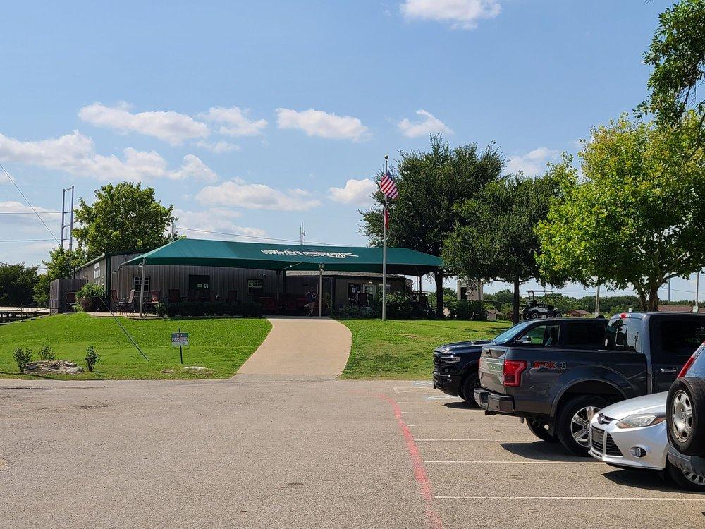 Elm Fork Shooting Sports: 10751 Luna Rd, Dallas, TX