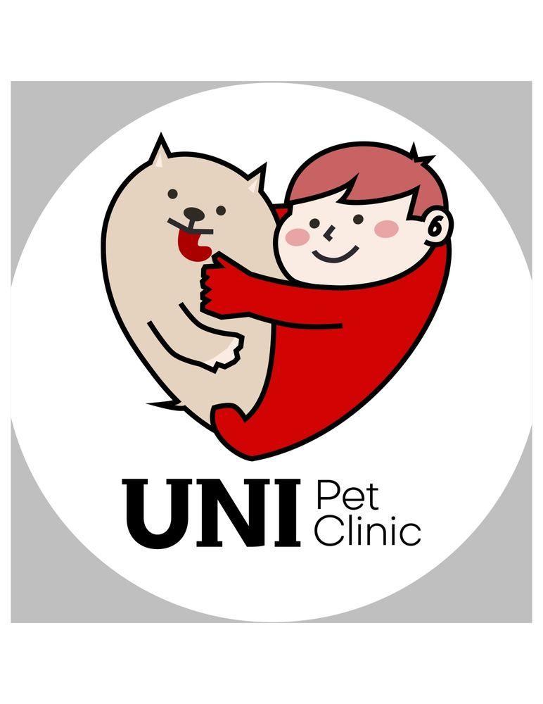 UNI Pet Clinic - Union City: 32280 Alvarado Blvd, Union City, CA