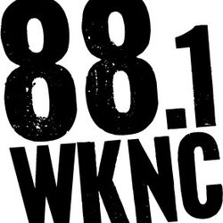 WKNC 88 1 FM - 12 Reviews - Radio Stations - 343 Witherspoon