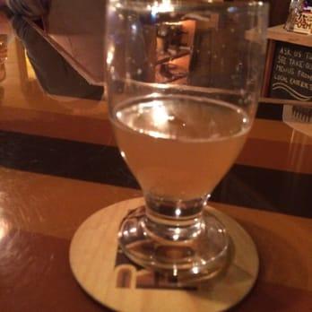 Rare Form Brewing Company - 45 Photos & 34 Reviews - Breweries ...