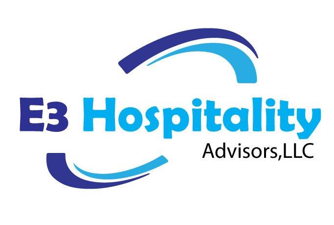 E3 Hospitality Advisors: Dacula, GA