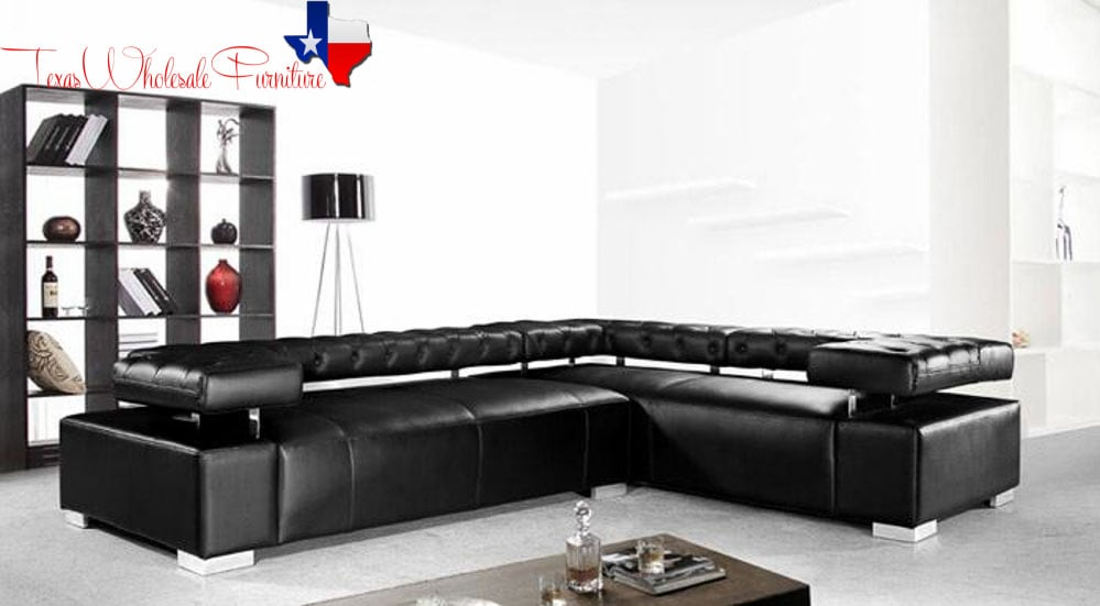 Divani casa disco yelp for G furniture houston tx