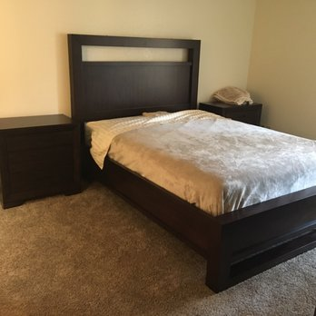 Photo of Lifestyle Furniture   Fresno  CA  United States  Bedroom set post. Lifestyle Furniture   115 Photos   93 Reviews   Furniture Stores