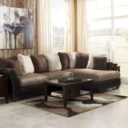 Photo Of Dimensional Design Furniture   Oakland, CA, United States