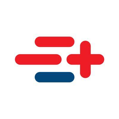US MED - United States Medical Supply