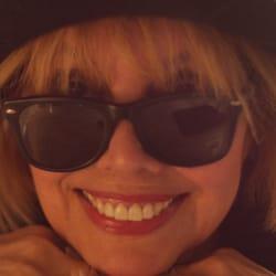 Kathleen Savage Md 10 Reviews Orthopedists 3144