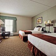 Newly Photo Of D Hotel And Suites Holyoke Ma United States