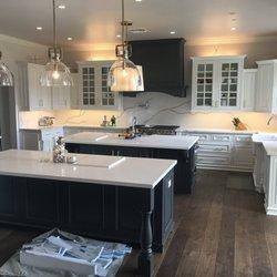 Astonishing Top 10 Best Used Kitchen Cabinets In Phoenix Az Last Interior Design Ideas Greaswefileorg