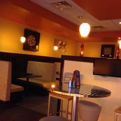 Photo Of E Restaurant Gurnee Il United States