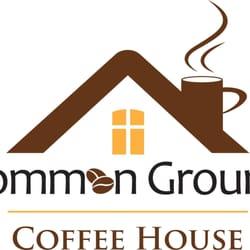 Photo Of Common Ground Coffee House
