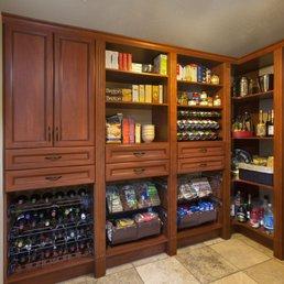 Photo Of 3 Sons Custom Closets   Killingworth, CT, United States