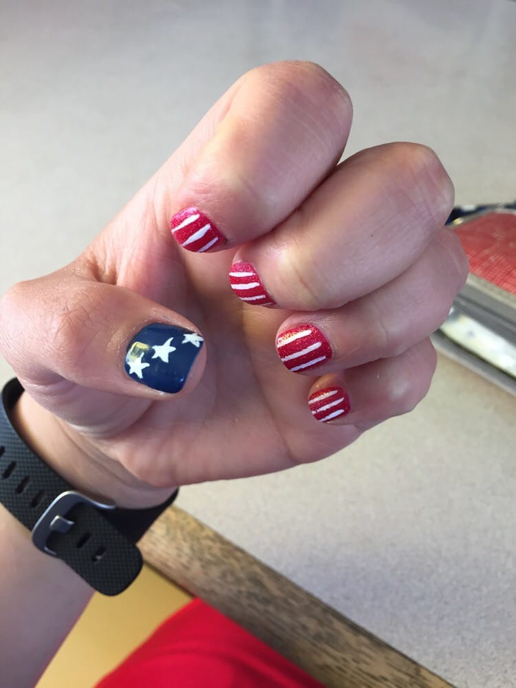 Pro Nails - Nail Salons - 77 S Main St, Concord, NH - Phone Number ...