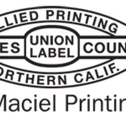 Best Printing Places Near Me January 2019 Find Nearby Printing