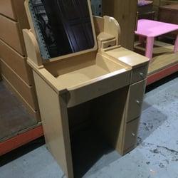 Photo Of Japan Furniture   Las Piñas, Cavite, Philippines