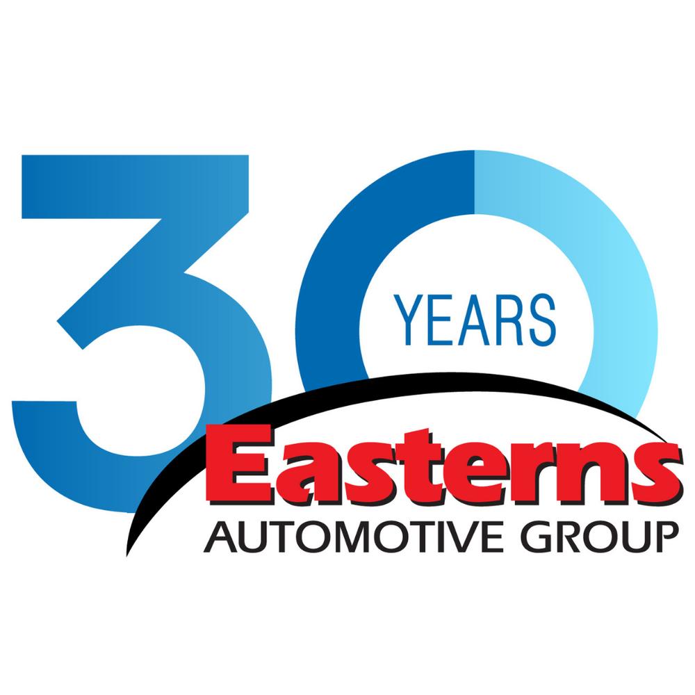 Easterns Automotive Group of Hyattsville: 7598 Annapolis Rd, Hyattsville, MD