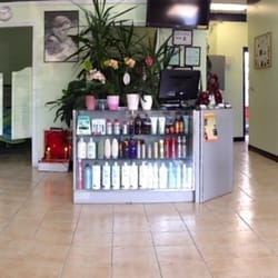 T h hair salon hair salons 2825 central ave for 8 the salon charlotte nc