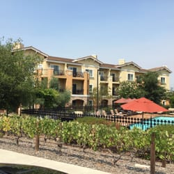 Shell Vacations Club Preview Center Tours Napa Valley - Shellvacationsclub