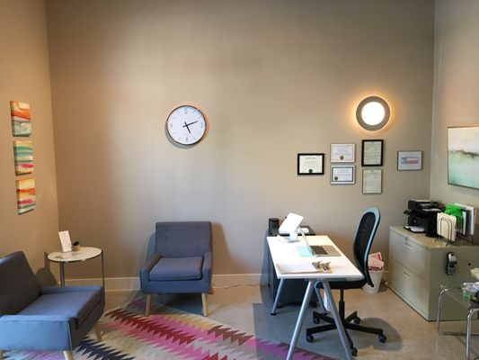 Laser house interior measure austin