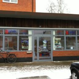 Schnieder reisen agenzie di viaggio hellbrookkamp 29 - Agenzie immobiliari ad amburgo ...