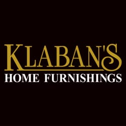 Exceptionnel Photo Of Klabanu0027s Home Furnishings   Bellefonte, PA, United States