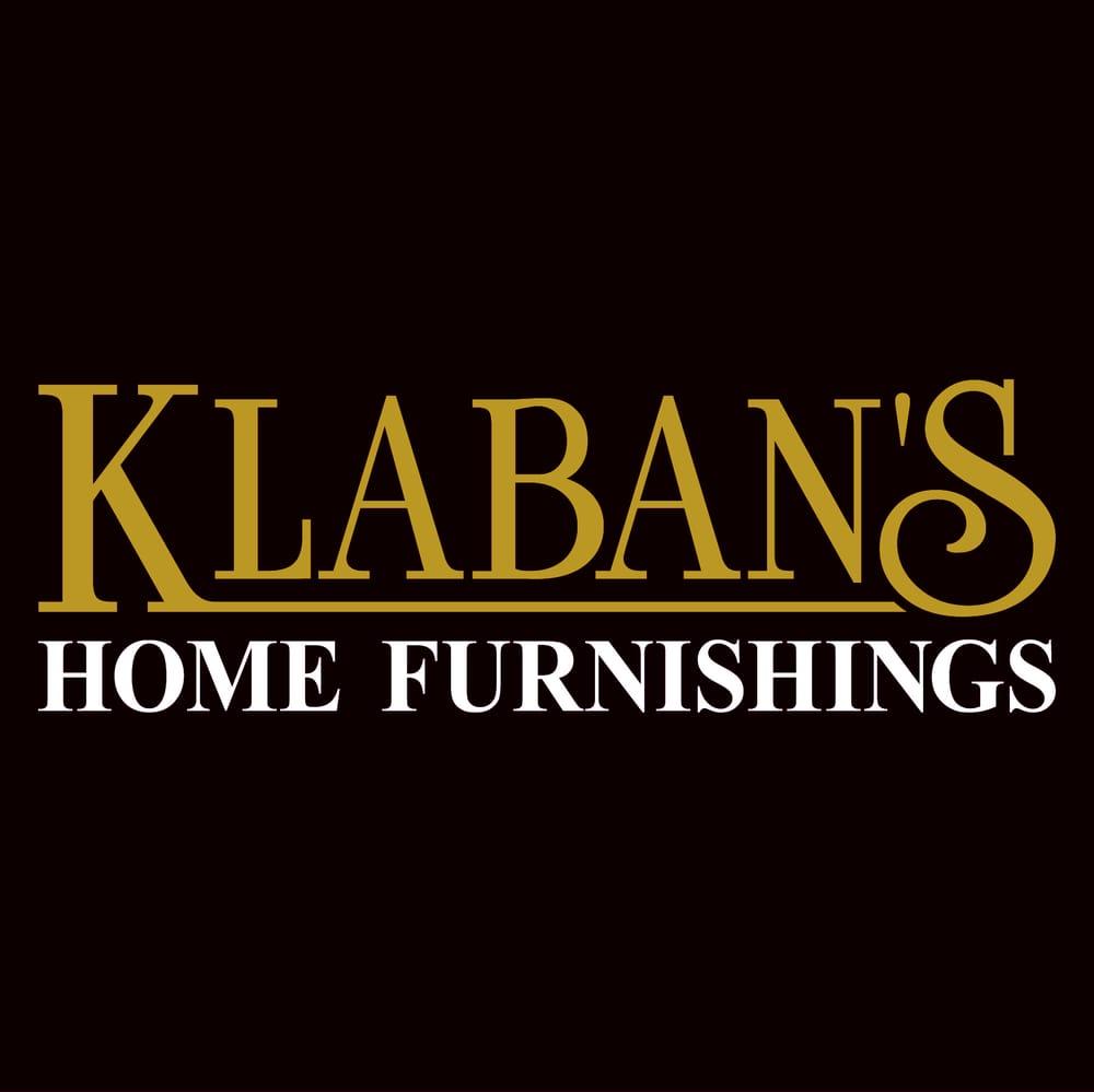 Klaban's Home Furnishings: 2952 Benner Pike, Bellefonte, PA