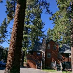 Photo Of 3 Peaks Resort Beach Club South Lake Tahoe Ca