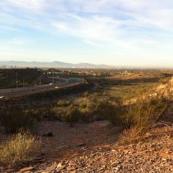 51 Freeway - CLOSED - 12 Photos & 19 Reviews - Local Flavor